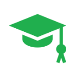 Mejores Préstamos Estudiantiles En USA