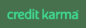 Mejores Aplicaciones Para Revisar Tu Puntaje De Crédito Gratuitamente_ Credit Karma