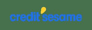 Mejores Aplicaciones Para Revisar Tu Puntaje De Crédito Gratuitamente_ Credit Sesame