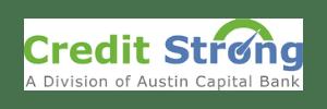 Mejores Aplicaciones Para Revisar Tu Puntaje De Crédito Gratuitamente_ Credit Strong Austin Capital Bank