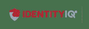 Mejores Aplicaciones Para Revisar Tu Puntaje De Crédito Gratuitamente_ Identity IQ