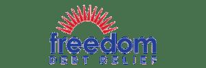 Mejores Compañías Para Manejo De Deudas En Estados Unidos Para Latinos_ Freedom Debt Relief