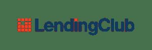 Mejores Compañías Para Manejo De Deudas En Estados Unidos Para Latinos_ LendingClub