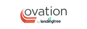 Mejores Compañías Para Manejo De Deudas En Estados Unidos Para Latinos_ Ovation Credit
