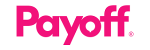 Mejores Compañías Para Manejo De Deudas En Estados Unidos Para Latinos_ PayOff