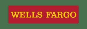 Mejores Créditos Hipotecarios En Estados Unidos Para Latinos_ Wells Fargo
