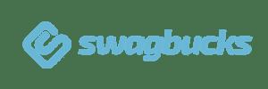 Mejores Ofertas Para Ahorrar y Ganar Dinero En Línea En Estados Unidos_ Swagbucks