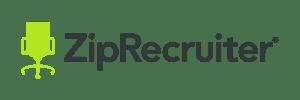 Mejores Ofertas Para Ahorrar y Ganar Dinero En Línea En Estados Unidos_ Zip Recruiter