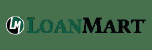 Mejores Préstamos Con Título De Carro En Estados Unidos Para Latinos_ LoanMart