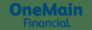 Mejores Préstamos Con Título De Carro En Estados Unidos Para Latinos_ One Main Financial