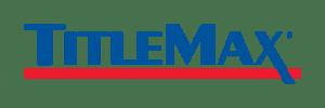 Mejores Préstamos Con Título De Carro En Estados Unidos Para Latinos_ TitleMax