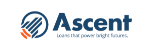 Mejores Préstamos Estudiantiles En Estados Unidos Para Latinos_ Ascent