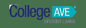 Mejores Préstamos Estudiantiles En Estados Unidos Para Latinos_ College Ave