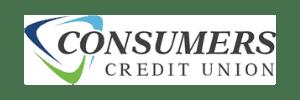 Mejores Préstamos Para Carros En Estados Unidos_ Consumers Credit Union