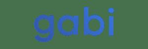 Mejores Préstamos Para Carros En Estados Unidos_ Gabi Insurance