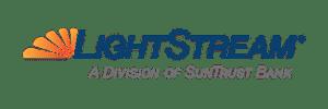 Mejores Préstamos Para Carros En Estados Unidos_ LightStream SunTrust