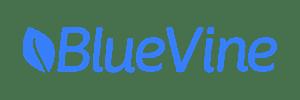 Mejores Préstamos Para Negocios En Estados Unidos_ BlueVine
