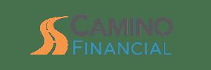Mejores Préstamos Para Negocios En Estados Unidos_ Camino Financial