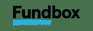 Mejores Préstamos Para Negocios En Estados Unidos_ Fundbox
