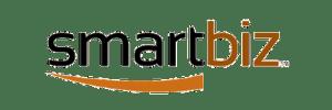 Mejores Préstamos Para Negocios En Estados Unidos_ SmartBiz