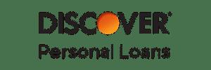 Mejores Préstamos Personales En Estados Unidos_ Discover Personal Loans