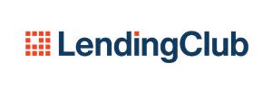 Mejores Préstamos Personales En Estados Unidos_ Lending Club