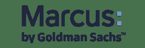 Mejores Préstamos Personales En Estados Unidos_ Marcus By Goldman Sachs