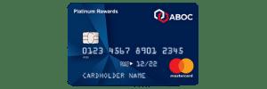 Mejores Tarjetas De Crédito En Estados Unidos Para Latinos_ ABOC