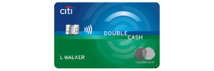 Mejores Tarjetas De Crédito En Estados Unidos Para Latinos_ Citi Double Cash Card