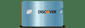 Mejores Tarjetas De Crédito En Estados Unidos Para Latinos_ Discover It
