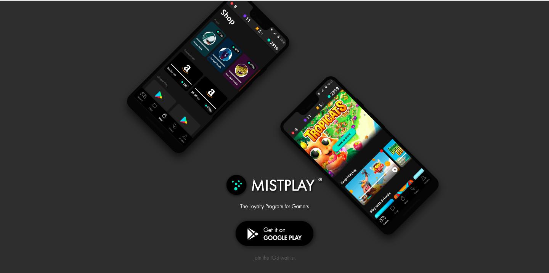 mistplay-como-ganar-dinero-por-internet