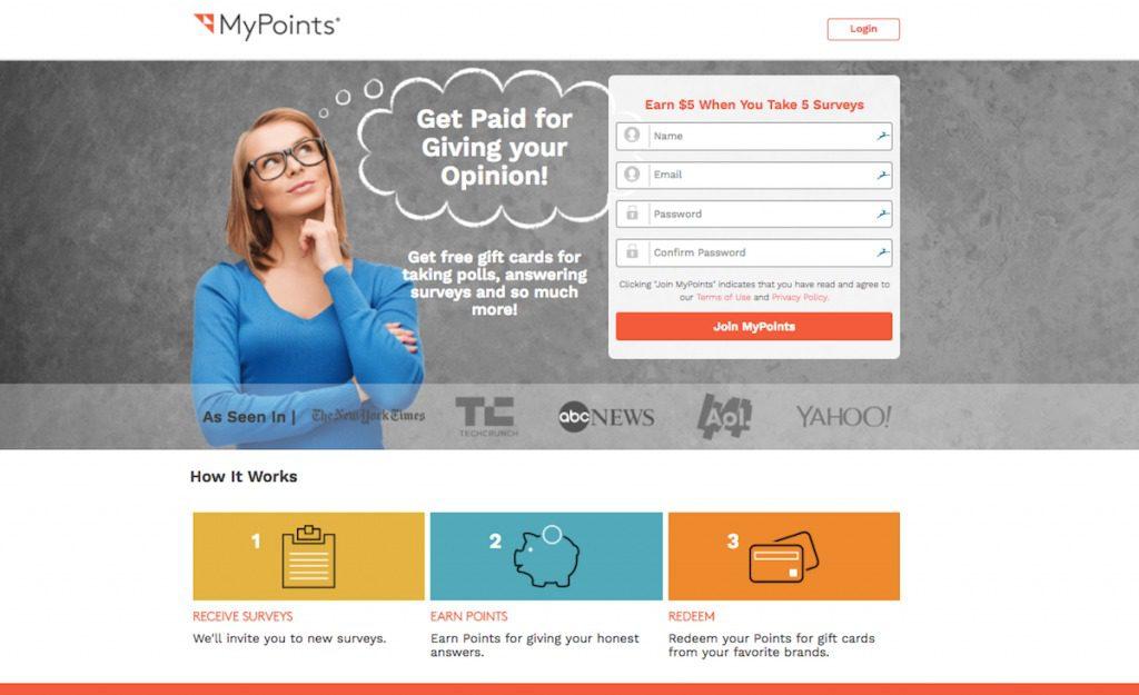 surveyjunkie-como-ganar-dinero-por-internet