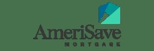 Créditos Hipotecarios AmeriSave Mortgage