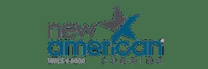 Créditos Hipotecarios New American Funding