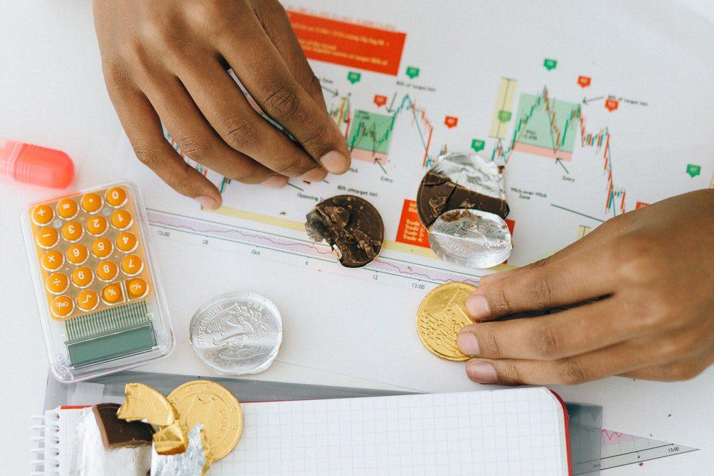 Haz un análisis del mercado-Súperdinero.org