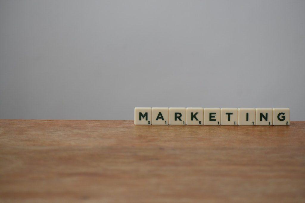 Haz un plan de marketing