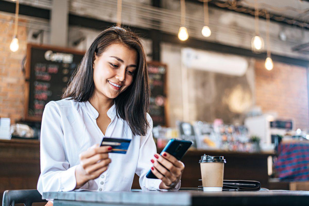 Otras opciones de tarjetas de crédito para inmigrantes