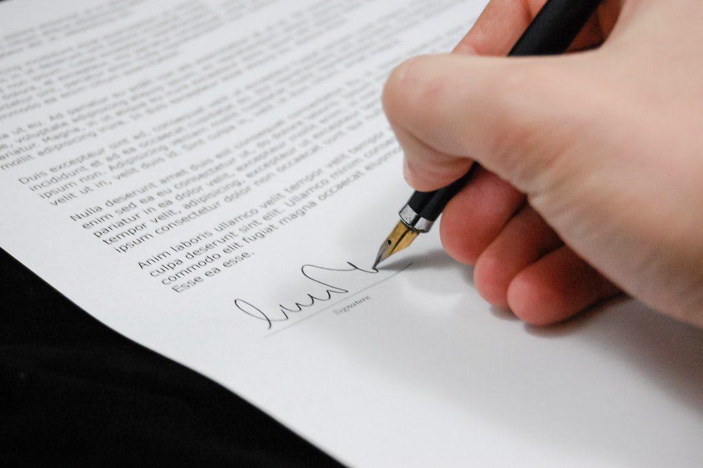 Requisitos para adquirir vivienda con ITIN