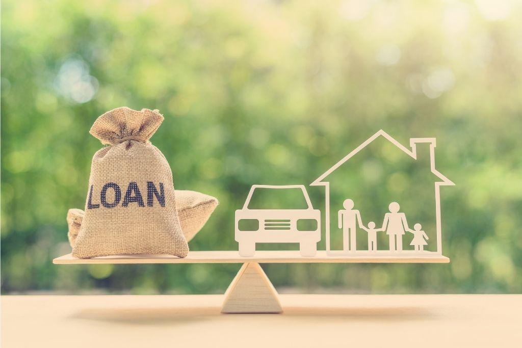Otras opciones de préstamos con ITIN que también puedes solicitar