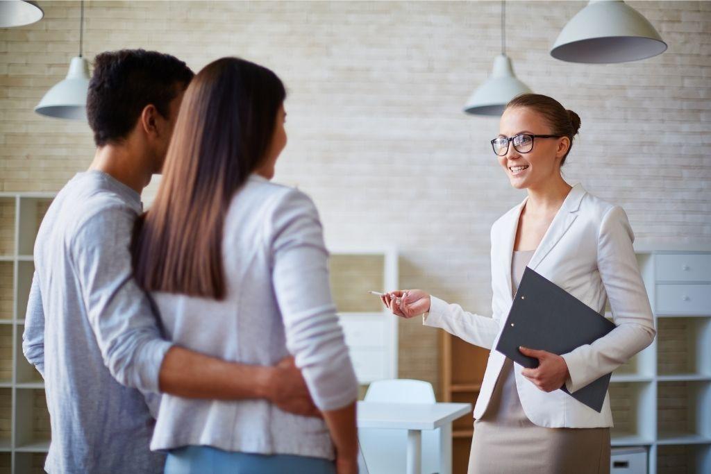 Requisitos para solicitar un préstamo personal en California