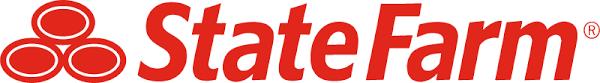 State farm - logo