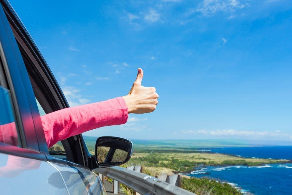 Aseguranzas para carros en USA-Cómo elegirlos
