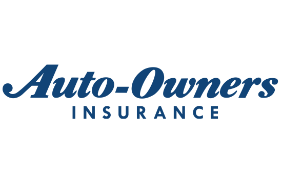 Auto-Owners Insurance - logo