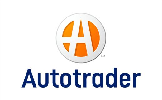Carros Usados En Venta en Autotrader
