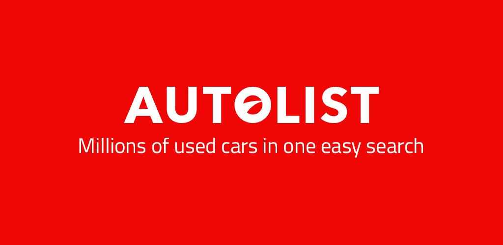 carros usados en venta Autolist