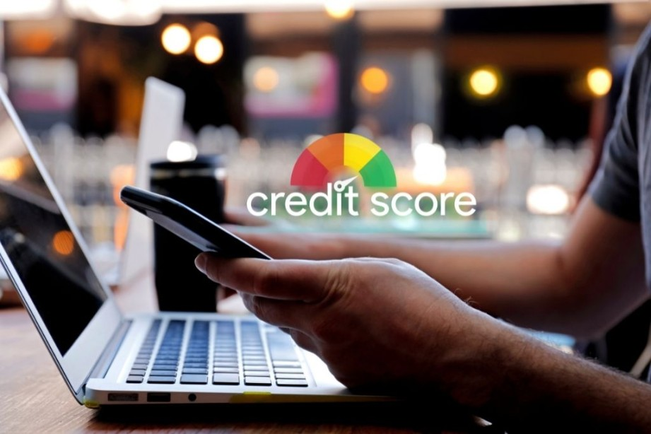 Aprende a mejorar tu puntaje crediticio