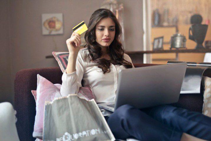 Conclusiones cómo subir el puntaje de crédito rápido