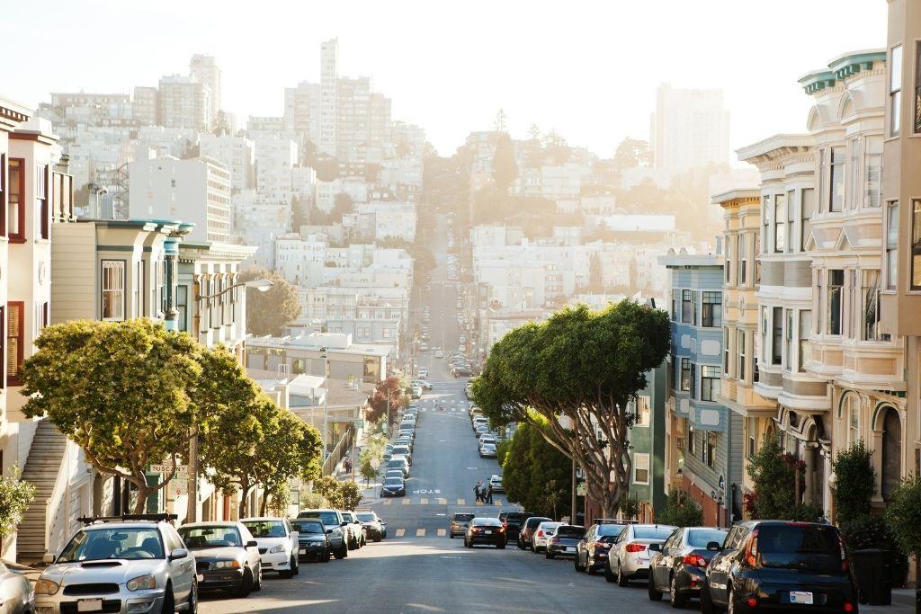 Conoce los 9 mejores préstamos personales en San Francisco