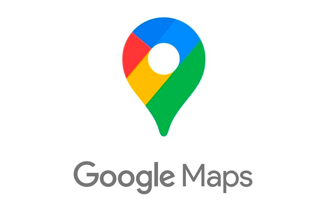 Google Maps - Cómo encontrar una casa de empeño cerca de mí