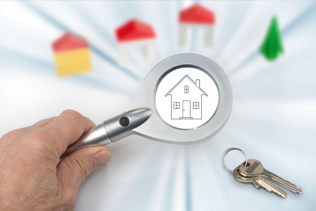 Otras opciones para comprar casa sin down payment